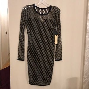 Nightcap Clothing dress Sz 1